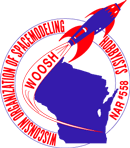 Wisconsin Organization of Spacemodeling Hobbyists